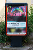 "Dominicains de Haute Alsace - Affiche nuits 3D • <a style=""font-size:0.8em;"" href=""http://www.flickr.com/photos/30248136@N08/10329962295/"" target=""_blank"">View on Flickr</a>"