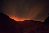 Desert Stars (-william) Tags: stars desertcamp