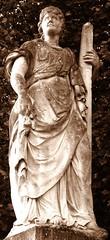 Statuaire du parc et du Chteau de Sceaux, Bourg-la-Reine, Antony, Chtenay-Malabry, Hauts de Seine / Ceinture verte de Paris (tamycoladelyves) Tags: sculpture statue de jardin arboretum s 11 zen gr chateau antony parc 92 robinson colbert tourisme sceaux basrelief touristique randonne touriste statuaire legrand parcdesceaux cdre hautsdeseine cyprs espacesverts chtenaymalabry rerb fontenayauxroses squoia couleverte lakanal leplessisrobinson bourglareine orangeraie officedutourisme andrlenotre grandsicle parcbotanique petitchteau syndicatdinitiative lhalesroses francilien duliban arbreremarquable lledefrance croixdeberny chteaudesceaux conseilgnraldeshautsdeseine lleverte sentierdegranderandonne arbrevnrable grandeperspective maisondechateaubriand arbrerare parcdpartementaldesceaux renletourneur valleauloup arboretumdelavalleauxloups clubderandonne coulevertedusudparisien parcdpartementaldelavalleauxloups cdruslibani delatlas musedelledefrance ceinturevertedeparis grandescascades roisoleilbassindeloctogone meaulnesalain fournierballade dominicalecarnet