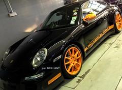 pic71 Porsche GT3 RS