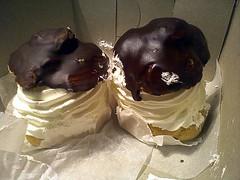 0718132053-5 (jjldickinson) Tags: food cooking dessert baking longbeach pastry wrigley casiogzonerock