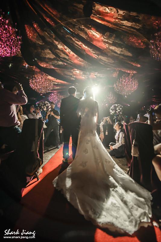 婚攝,台北君品酒店,婚攝鯊魚,婚禮紀錄,婚禮攝影,2013.10.05_BLOG-0057