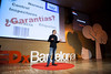 "TedXBarcelona-6848 • <a style=""font-size:0.8em;"" href=""http://www.flickr.com/photos/44625151@N03/11133259343/"" target=""_blank"">View on Flickr</a>"