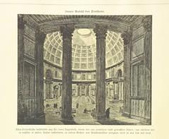 Image taken from page 180 of 'Goethe's Italienische Reise. Mit 318 Illustrationen ... von J. von Kahle. Eingeleitet von ... H. Düntzer' (The British Library) Tags: bldigital date1885 pubplaceberlin publicdomain sysnum001448168 goethejohannwolfgangvon large vol0 page180 mechanicalcurator imagesfrombook001448168 imagesfromvolume0014481680 sherlocknet:tag=chapel sherlocknet:tag=john sherlocknet:tag=noble sherlocknet:tag=church sherlocknet:tag=grand sherlocknet:tag=nature sherlocknet:tag=tomb sherlocknet:tag=right sherlocknet:tag=nation sherlocknet:tag=entrance sherlocknet:tag=case sherlocknet:tag=stone sherlocknet:tag=legend sherlocknet:tag=differ sherlocknet:tag=grace sherlocknet:tag=principe sherlocknet:category=architecture