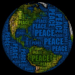 World Peace (lmn20101) Tags: world peace tolerance acceptance ideologies betterplace