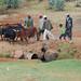 29_2009_01_Ethiopia_050