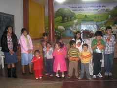 Escuela-Dominical-2013-05-19-06