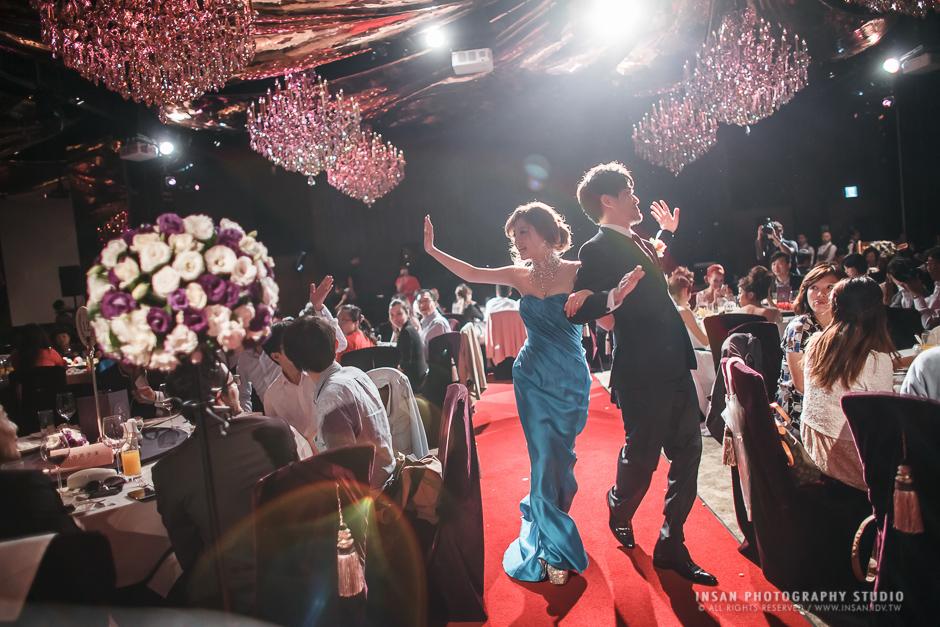 君品婚攝 婚禮記錄 婚攝英聖的作品 wed131012_1420