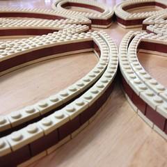 2013-12-14 13.50.10 (brickbending) Tags: lego legos afol geometricart brickbending