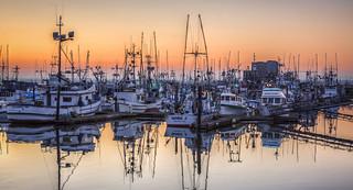 5545 Fishermans Wharf
