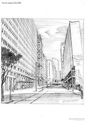 Porto alegre Déc1950