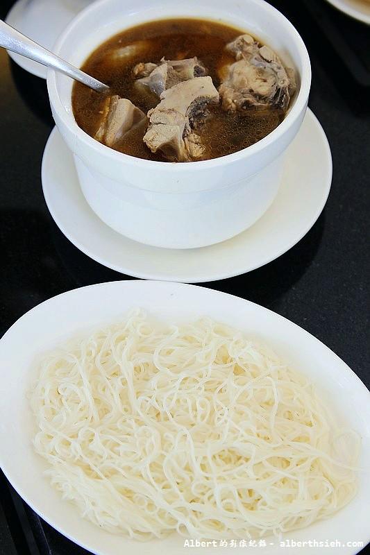 【雲林科大美食】雲科斗六.卡璐佶咖啡館
