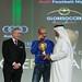Globe Soccer Awards 282