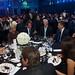 Globe Soccer Awards 151