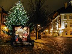 Christmas in Prague (WuYue45) Tags: prague fujifilm x20