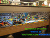 We Require more Minerals! (Kooberz) Tags: city building lego pirates bricks mining gaming pirate legos animation minifig monorail build epic brickfilm stopmotion minifigure brickart kooberz bricktube kooberzstudios youtubecomkooberz