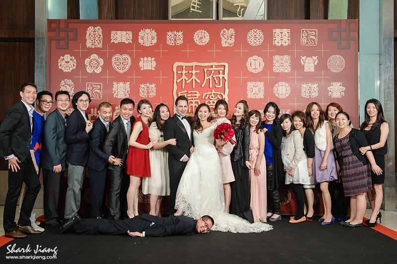 婚攝,晶華,豪園,婚攝鯊魚,婚禮紀錄,婚禮攝影, 2013.11.16-blog-0096