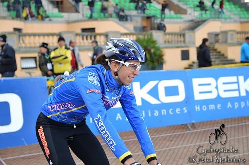WC Rome Women0002