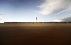 Ephar (Profond Dment (pas trop l)) Tags: sky beach clouds sand nikon raw horizon sable ciel nuage plage phare emptiness vide charentemaritime d700 lactesauvage vision:beach=0689 vision:sunset=0811 vision:mountain=0587 vision:sky=099 vision:clouds=0955 vision:ocean=0756 vision:outdoor=0985