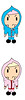 B-Pop Ruff Pink Blue Girls Hoodie Hoody Sweatshirt Ski Mask Fashion Skater Punk Bad Girl Sweatshirt  Android Manhua Game Manga Eyes Day Supa Oshikko Kizzu Cute Love Shonen Seinen Super Picture Paint Number Android Manhua Game Toy Skateboard Kart Bike 3 Wh (pbpopakaalison) Tags: anime halloween japan shirt poster rainbow kat punk comic cartoon chinese popart harajuku rockroll comicbook animation skateboard headphones girlpower hiphop sweatshirt popculture hairstyle rockband punkband japanimation dormroom rockandroll kidsroom coloringbook cartooncharacter punkhair japanesegirl hooded rapmusic skatergirl girlsroom punkgirl girlband cacoon girlshair collegeposter nastygirl katchu chinesecomic girldrummer hiphoprap dormposter girlsposter girlsuperhero girlrockstar girlcartooncharacter japancomic japancool juniorritersclub aliparker girlpunkband {vision}:{text}=0615 {vision}:{sunset}=0533 {vision}:{sky}=0884 {vision}:{outdoor}=0516 americancomicbookcharacters animechibikawaiijapan posterbannersign harajukuskaterpunkhair chinacartoon