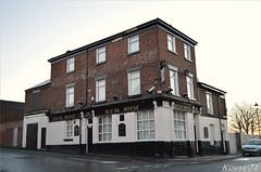 Bleak House Pub (kev thomas21) Tags: road street uk england building liverpool pub dingle merseyside toxteth