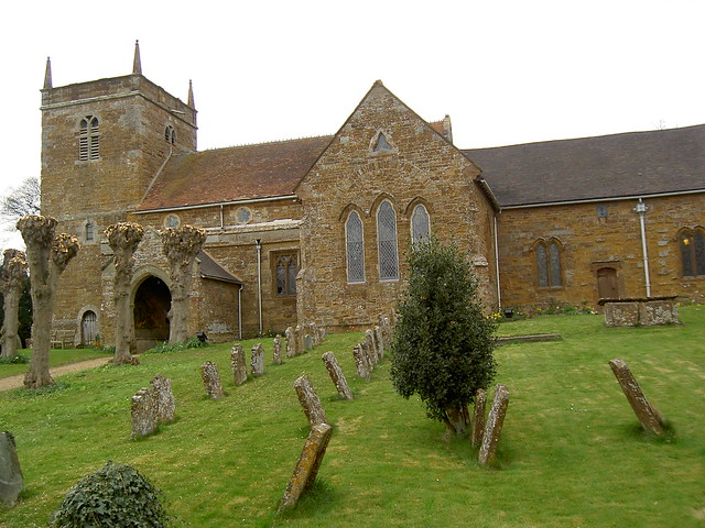 St_Lawrence_Napton