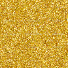 Seamless golden background. (muhammadmha222) Tags: abstract reflection texture yellow metal tile gold golden bright random metallic background render bumpy surface cover backdrop material rough simple bump rugged seamless textured uneven irregular repeating knobbly knobby seamlessly