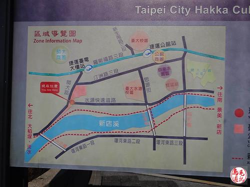 景福河濱自行車步道、客家文化館 (22).jpg