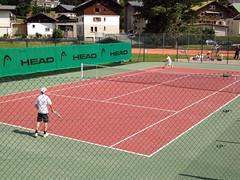 14.07.2009 060 (TENNIS ACADEMIA) Tags: de vacances stage centre tennis savoie haute sevrier 14072009