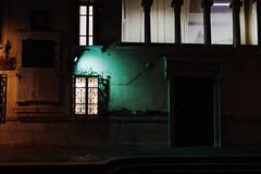 Preludes & Nocturnes III
