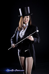 SuperHeroPhotos_Web 5 (Cutterin) Tags: dc cosplay adamhughes comiccon zatanna cutterin dallasscifiexpo2014 superherophotoscom