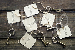 Memory (Villorejo) Tags: inspiration year memories memory when string reminder now yesterday today ideas month remind oblivion alzheimer reminding tiedknot