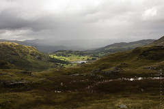 Wrynose Pass (San Francisco Gal) Tags: england nature cumbria fell langdale wrynosepass coth5 mygearandme mygearandmepremium mygearandmebronze mygearandmesilver mygearandmegold mygearandmeplatinum mygearandmediamond