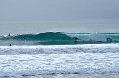 Newport Beach, CA 3/2/14 (Wedger132) Tags: ocean california justin love beach sports google nikon flickr surf waves barrels live barrel dream wave surfing newportbeach newport laugh orangecounty epic deland tumblr justindeland