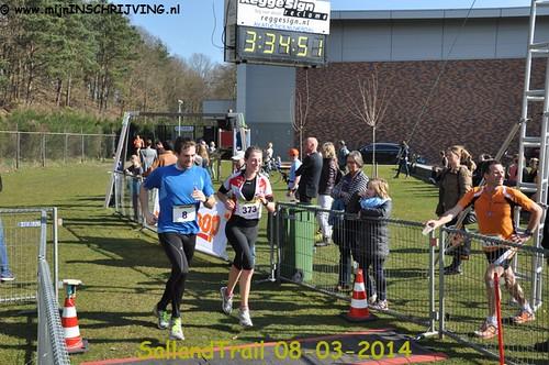 SallandTrail_20140167