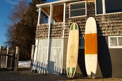 _MG_3029 (hye tyde) Tags: vintage surfboard longboard hansen 5050 noserider tylersurfboards