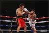"""Chavez Jr. vs. Vera II <a style=""""margin-left:10px; font-size:0.8em;"""" href=""""http://www.flickr.com/photos/95369066@N04/13163920263/"""" target=""""_blank"""">@flickr</a>"""