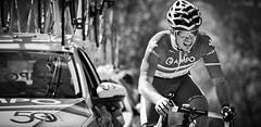 Obanos 2014 (Josu Urrestarazu Garcia) Tags: race cycling cyclist ciclismo ciclista carrera obanos ampo sufrimiento josu txirrindularitza lasterketa sufrir urrestarazu