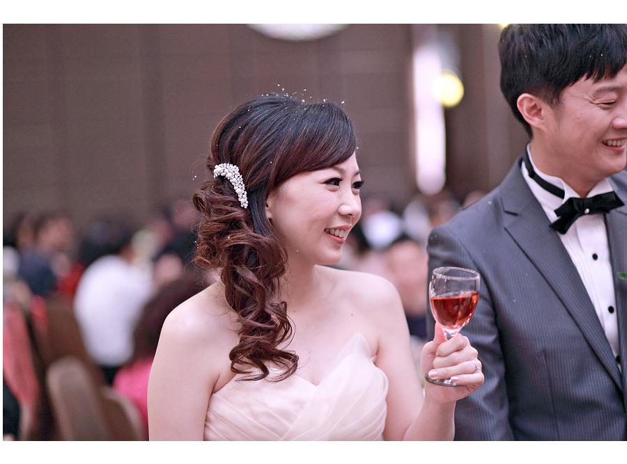 0301_Blog_270.jpg