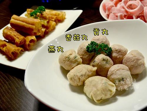 吾陞麻辣_024.jpg
