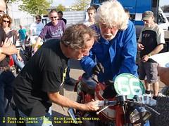 3 uren Aalsmeer 082-bw-1280-bw-1280