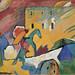Kandinsky: A Retrospective