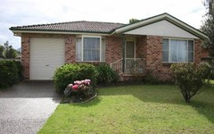 Address available on request, Nowra NSW