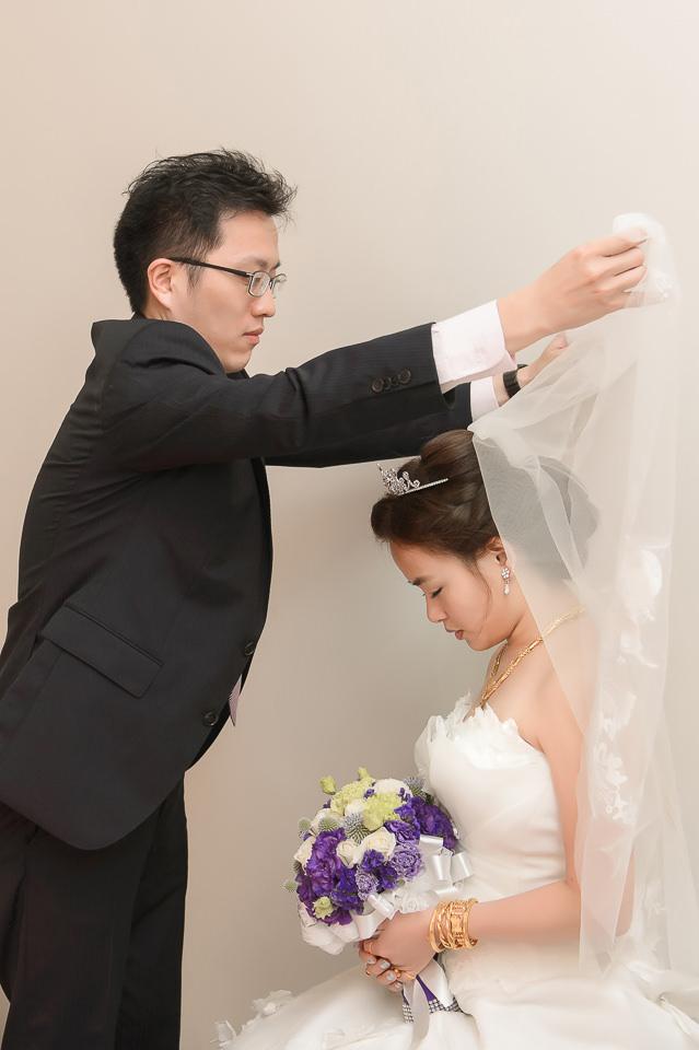18454905324 4a9c95fff5 o [台南婚攝]Y&Z/總理大餐廳