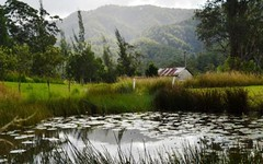 1876 Mooral Creek Rd, Mooral Creek NSW