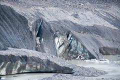 Athabasca Glacier (raruler) Tags: athabascaglacier columbiaicefields jaspernationalpark jasper alberta canada ca