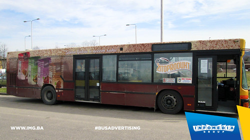 Info Media Group - Žitoprodukt, BUS Outdoor Advertising, Banja Luka 02-2015 (3)