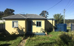2 Rifle Range Road, Taree NSW