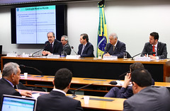 "Brasília - 05/08/2015 • <a style=""font-size:0.8em;"" href=""http://www.flickr.com/photos/49458605@N03/20130077520/"" target=""_blank"">View on Flickr</a>"
