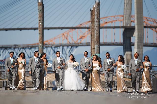 ACJanica&Levy-wedding-HL-HD-0239